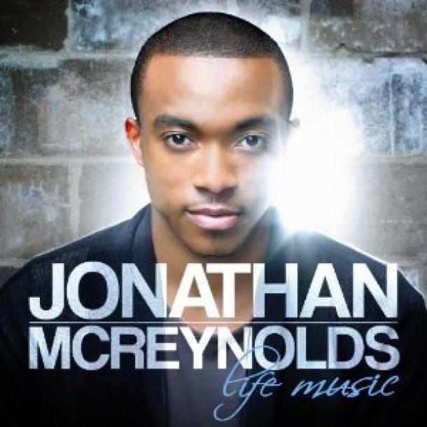 From http://www.dagospeltruth.com/jonathan-mcreynolds/